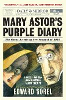 Mary Astor's Purple Diary: The Great...
