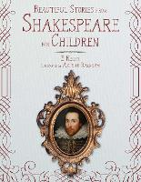 Beautiful Stories from Shakespeare ...