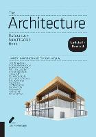 The Architecture Reference &...