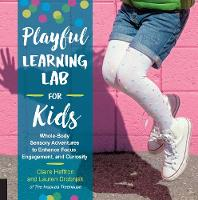 Playful Learning Lab for Kids:...