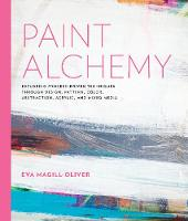 Paint Alchemy: Exploring...