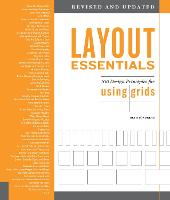 Layout Essentials Revised and ...
