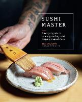 Sushi Master: An expert guide to...