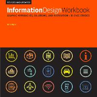 Information Design Workbook, Revised...
