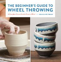 The Beginner's Guide to Wheel...