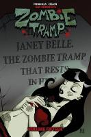 Zombie Tramp Volume 15: The Death of...