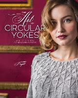 The Art of Circular Yokes: A Timeless...
