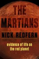The Martians: Evidence of Life on the...