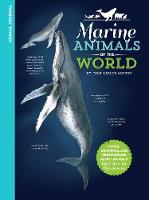 Animal Journal: Marine Animals of the...