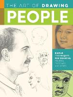 The Art of Drawing People: Simple...