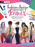 Fashion Design Workshop: Remix: A...
