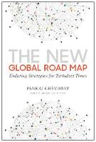 New Global Road Map: Enduring...