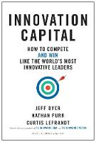 Innovation Capital: How to...