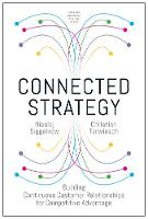 Connected Strategy: Building...