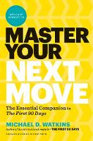 Master Your Next Move: Proven...