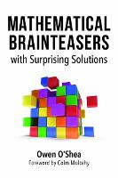 Mathematical Brainteasers with...