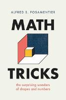 Math Tricks: The Surprising Wonders ...