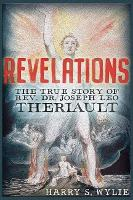 Revelations: The True Story of Rev....