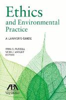 Ethics and Environmental Practice: A...
