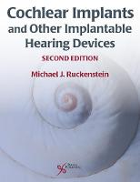Cochlear Implants and Other...