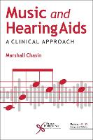 Music and Hearing Aids: A Clinical...