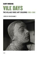 Vile Days: The Village Voice Art...