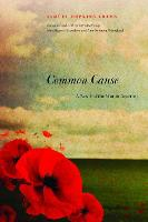 Common Cause: A Novel of the War in...