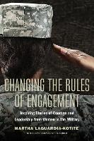 Changing the Rules of Engagement:...
