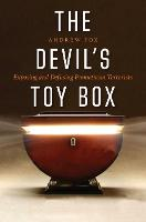 Devil'S Toy Box: Exposing and ...