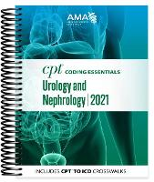 CPT Coding Essentials for Urology and...