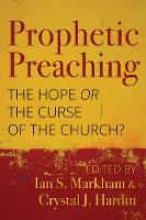 Prophetic Preaching: The Hope or the...