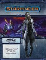 Starfinder Adventure Path: Heart of...