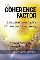 The Coherence Factor: Linking Emotion...