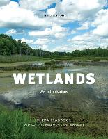 Wetlands: An Introduction