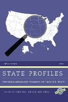 State Profiles 2018: The Population...