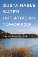 Sustainable Water Initiative for...