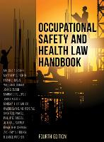 Occupational Safety and Health Law...