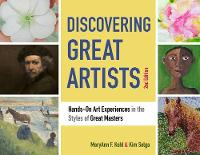 Discovering Great Artists: Hands-On...