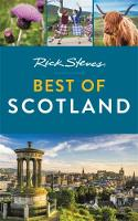 Rick Steves Best of Scotland (First...