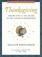 Thanksgiving: The Holiday at the ...