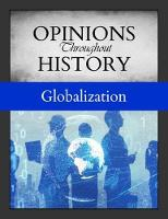 Opinions Throughout History:...