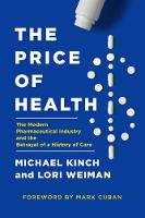 The Price of Health: The Modern...