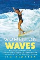 Women on Waves: A Culture History of...