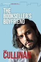 The Bookseller's Boyfriend