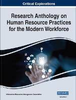 Research Anthology on Human Resource...