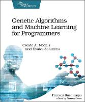 Genetic Algorithms and Machine...