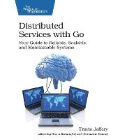 Distributed Services with Go: Your...