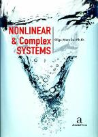 Nonlinear & Complex Systems