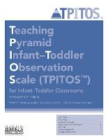 Teaching Pyramid Infant-Toddler...