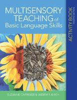 Multisensory Teaching of Basic...